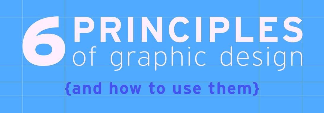 graphic-design-principles