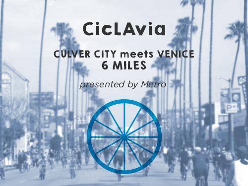 ciclavia-3