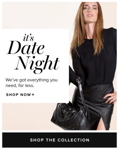 date-night-full