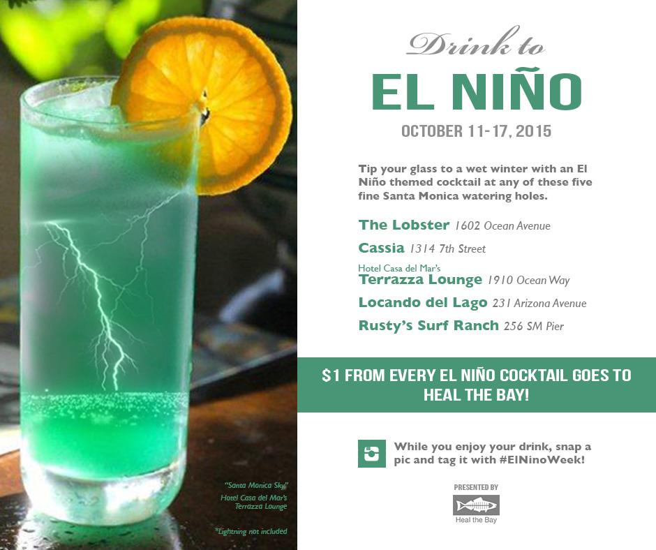 drink-to-el-nino