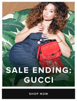 gucci-sale-ending-full