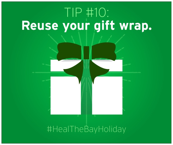htb-holiday-tip10-01