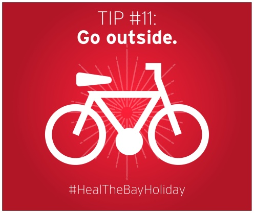 htb-holiday-tip11-01