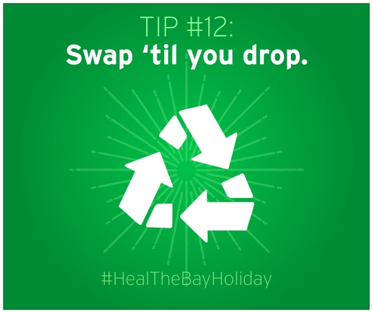 htb-holiday-tip12-01