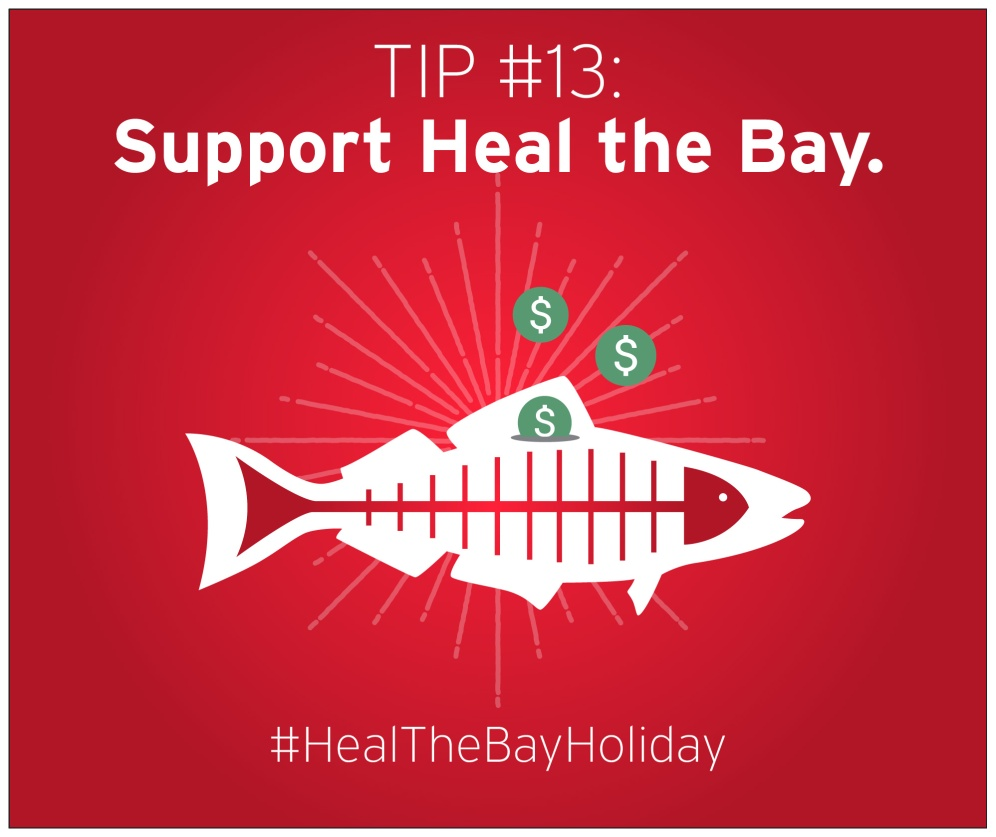 htb-holiday-tip13-01