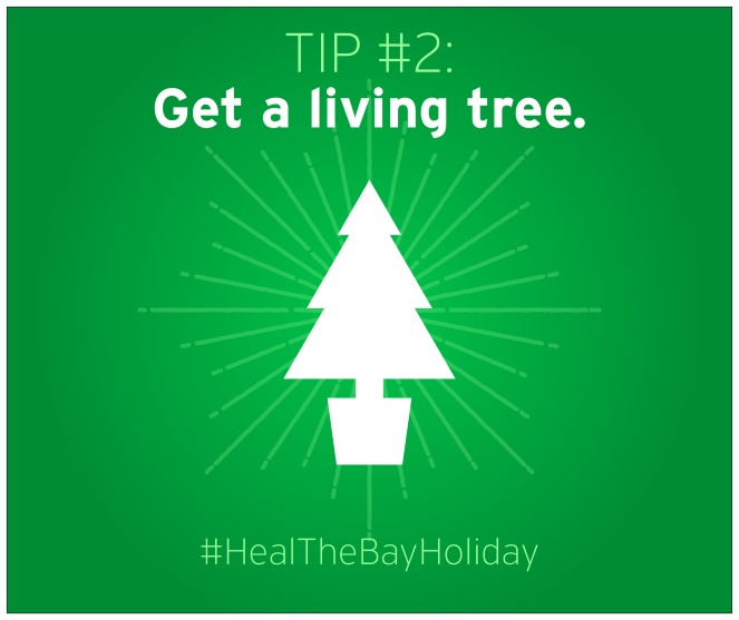 htb-holiday-tip2-01