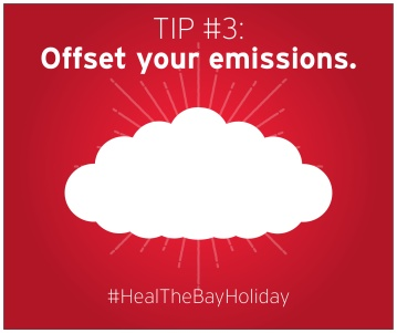 htb-holiday-tip3-01