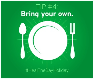 htb-holiday-tip4-01