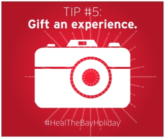 htb-holiday-tip5-01