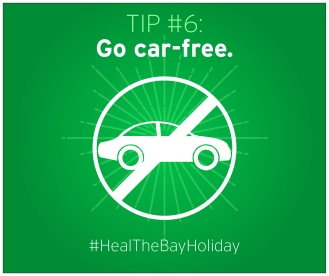 htb-holiday-tip6-01