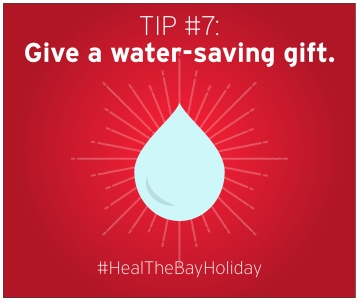 htb-holiday-tip7-01