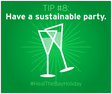 htb-holiday-tip8-01