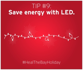 htb-holiday-tip9-01