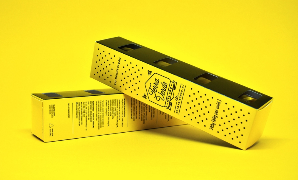 amazing colorful packaging design the dieline article