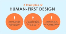 human-first-design-small