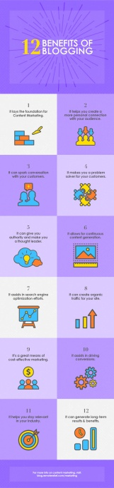 info-blogging-benefits