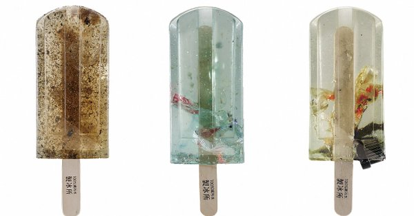 polluted-water-popcicles