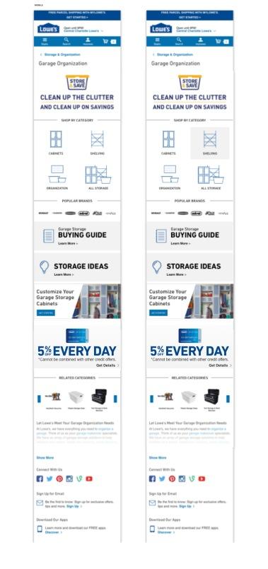 Mobile Design Comp