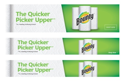 DP18-21412_Bounty_VF